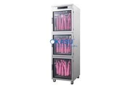 Tủ khử trùng và sấy khô gang tay Grand Woosung WS-RG054E