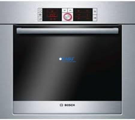 Lò nướng Bosch HBG36T650