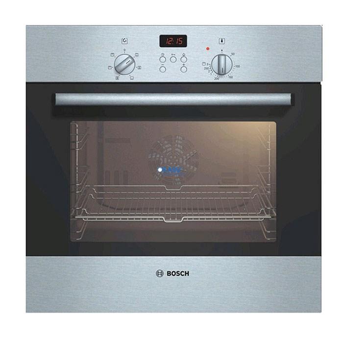Lò nướng đa năng Bosch HBN531E0