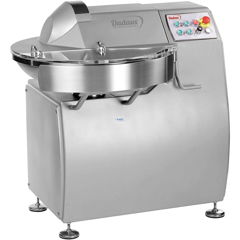 Máy cắt thịt Dadaux Titane 45 V