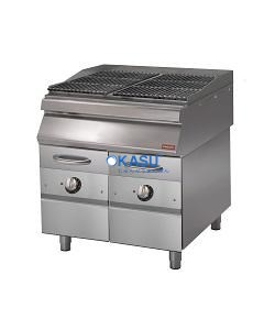 Bếp nướng điện Modular  PK7080GRACQE