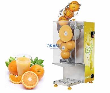 Máy vắt nước cam, chanh CG-B3