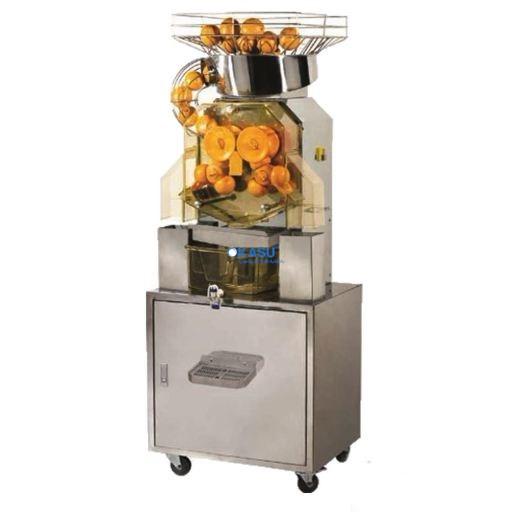 Máy vắt nước cam, chanh NT-2000A1