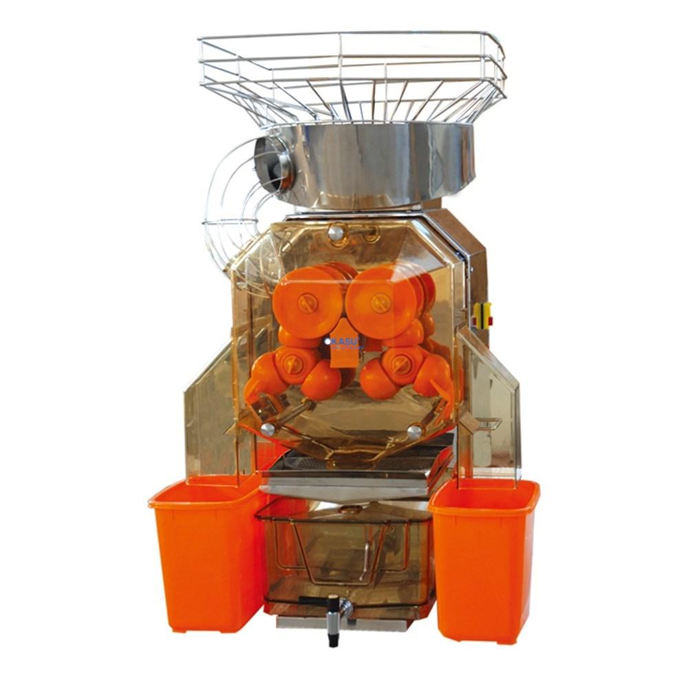 Máy vắt nước cam, chanh NT-2000A2