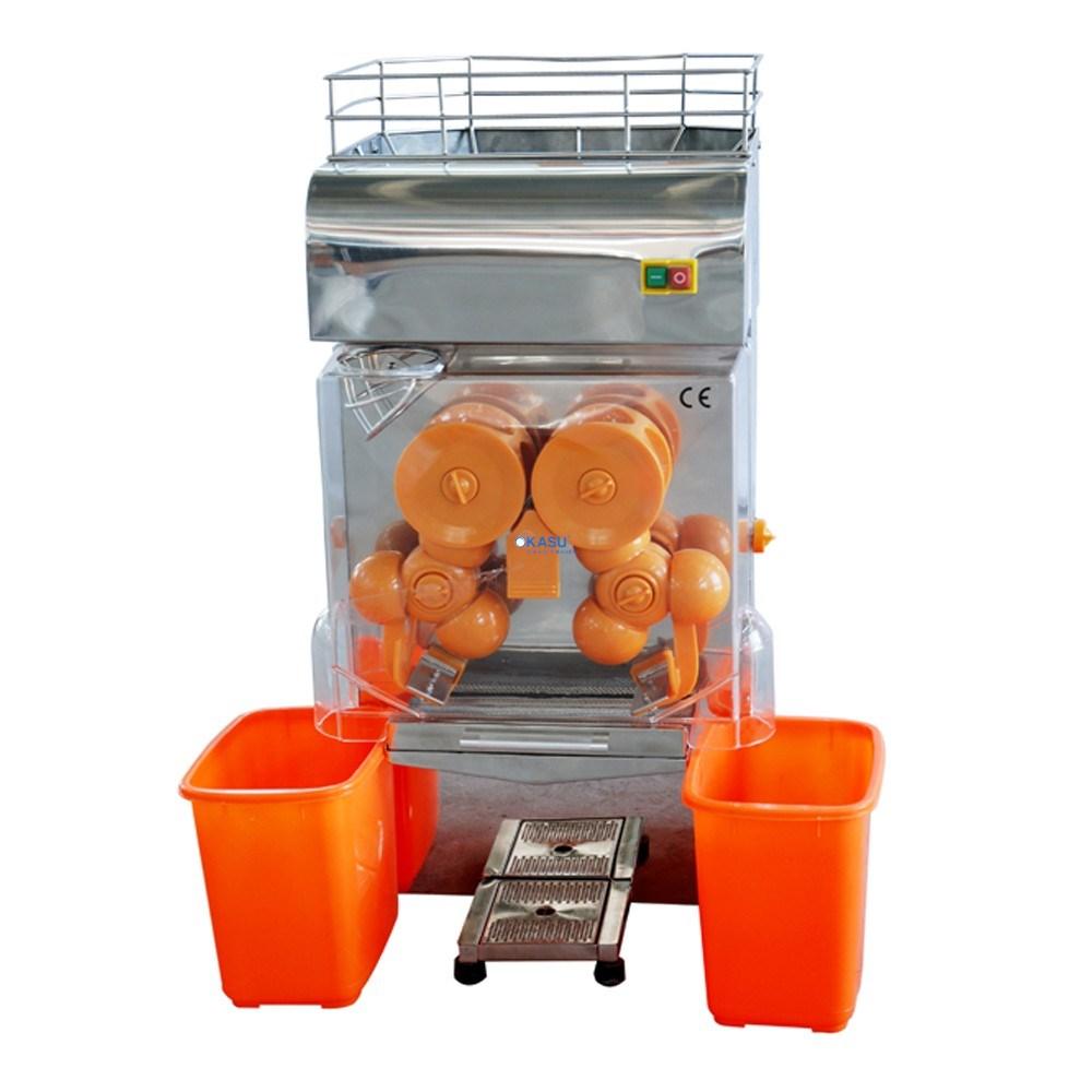 Máy vắt nước cam chanh NT-2000E2