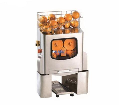 Máy vắt nước cam chanh NT-2000E3