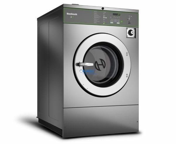 Máy giặt công nghiệp Huebsch HCT 030