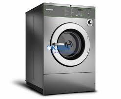 Máy giặt công nghiệp Huebsch HCT 040