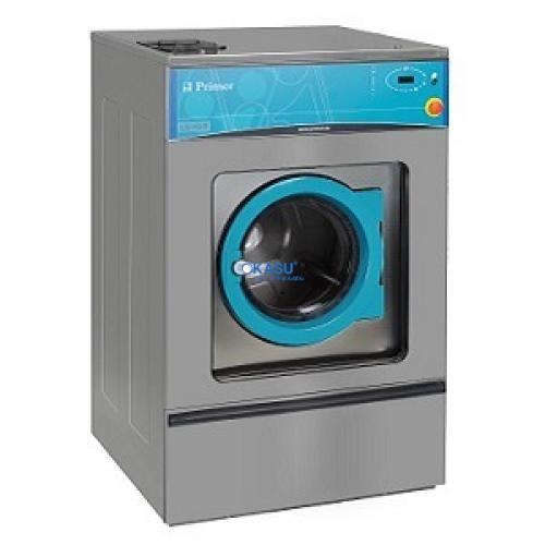 Máy giặt công nghiệp Primer LS-19