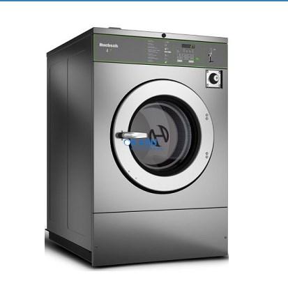 Máy giặt công nghiệp Huebsch HCT 020