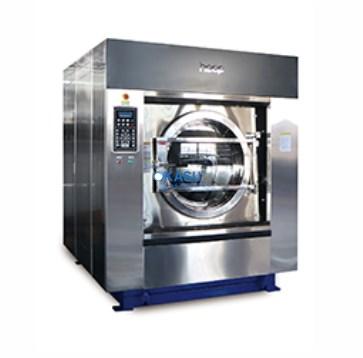 Máy giặt công nghiệp Hoop XGQ-150TT