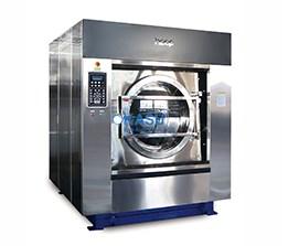 Máy giặt công nghiệp Hoop GLX-125