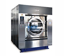 Máy giặt công nghiệp Hoop GLX-50
