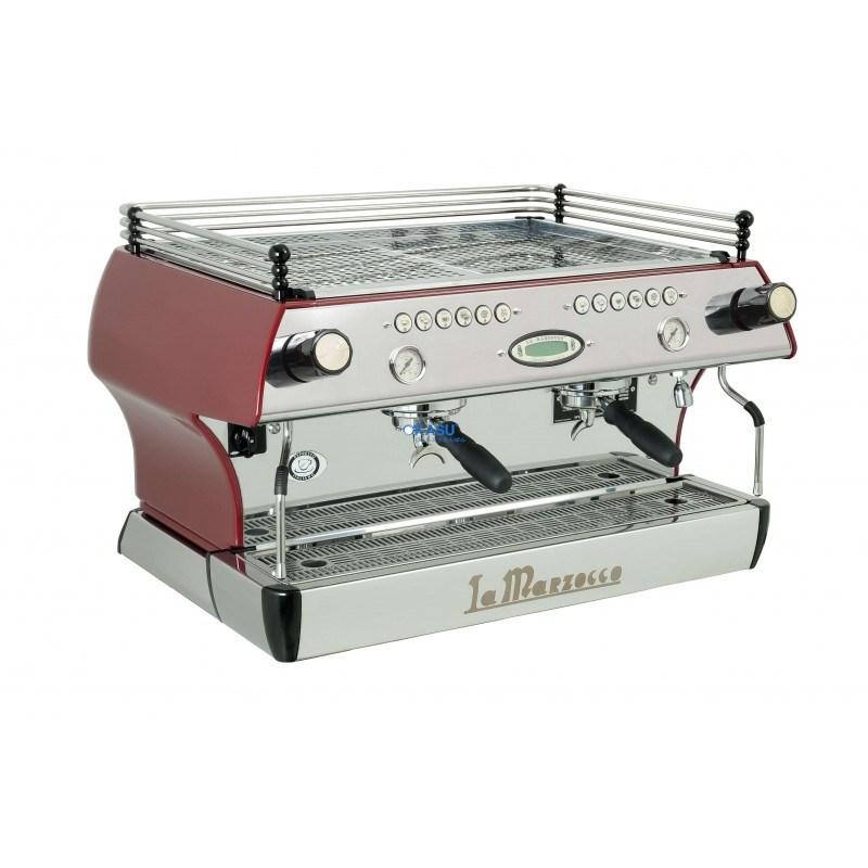 Máy pha cafe La Marzocco FB80 AV/2G