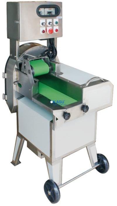 Máy cắt rau củ quả FC-305