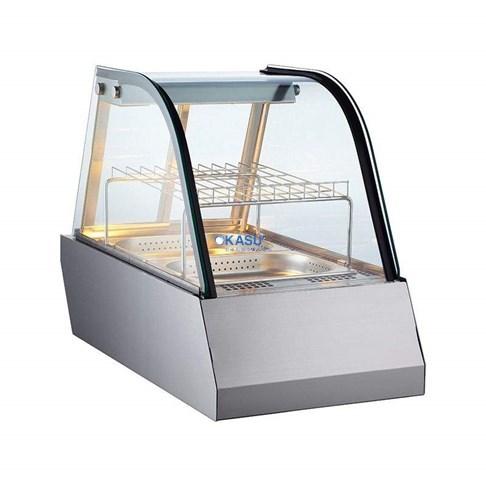 Tủ giữ nóng Okasu RTR-60L