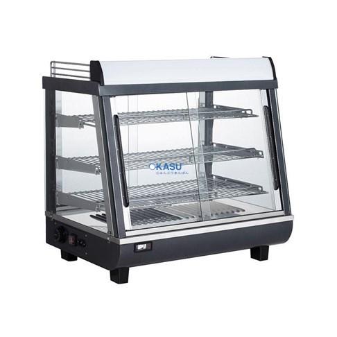Tủ giữ nóng Okasu RTR-96L