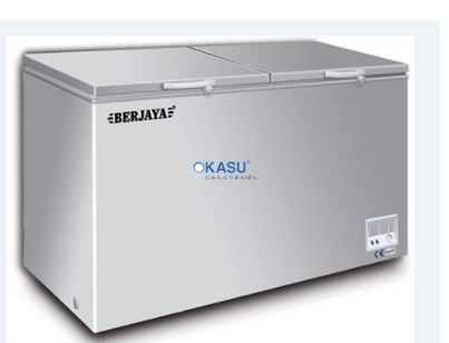 Tủ đông Berjaya BJY-CFSS828
