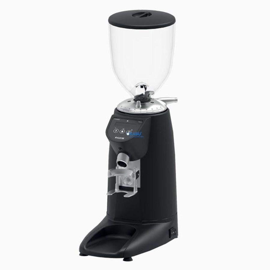 Máy xay cà phê Compak Raz