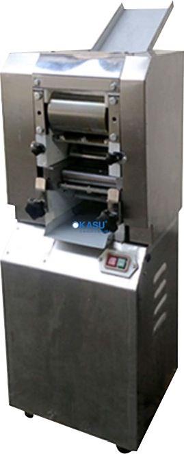 Máy cán bột Fresh MT-25 (S/S)