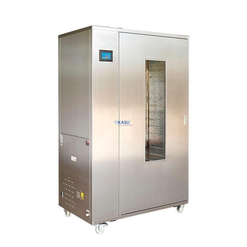 Tủ sấy thực phẩm 45-60°C HTL04