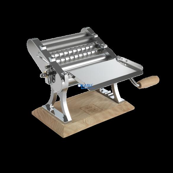 Máy làm mì Marcato Otello OT-150-SCR