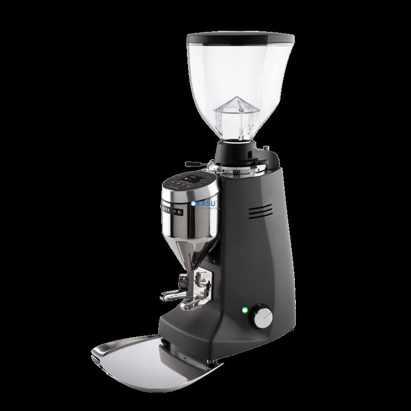Máy xay cà phê Mazzer Major V Electronic