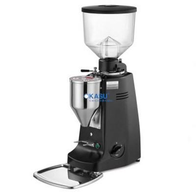 Máy xay cà phê Mazzer Major Electronic