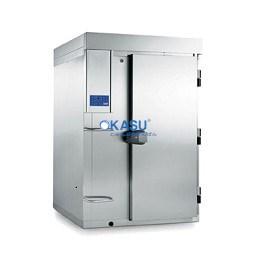 Tủ cấp đông 40 khay LAINOX PCMC40T