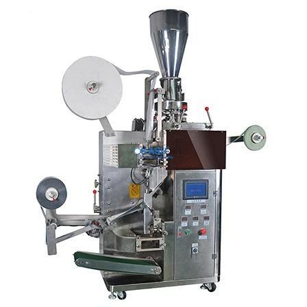 Máy đóng gói cà phê túi lọc SRR31-F