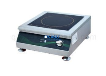Bếp điện từ để bàn 5.0kW, QUINXIN QX-TPMB105