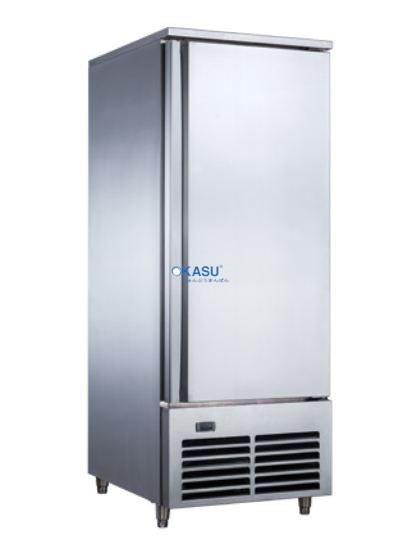 Tủ lạnh âm sâu Kolner CDL-60L218 (218 Lít)