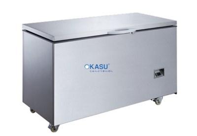 Tủ lạnh âm sâu Kolner CDL-60W150 (150Lít)