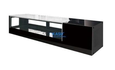 Tủ trưng bày và bảo quản Sushi Kolner SS-1800