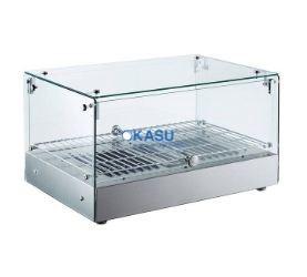 Tủ giữ nóng thức ăn Kolner KNR-35L