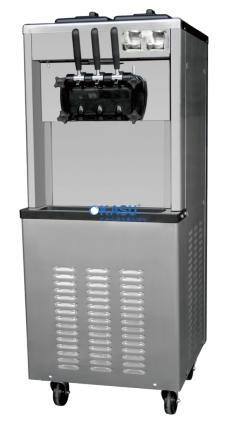 Máy làm kem Frozen FR IC- 22