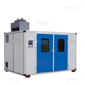 Tủ sấy khô lạnh công nghiệp LG-KFFRS-18II