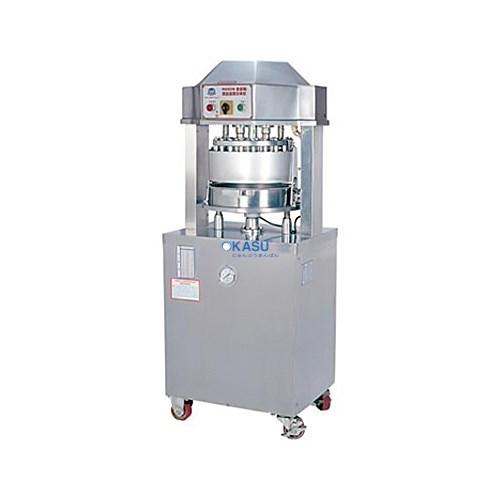 Máy chia bột tự động 36 phần HDD-36B