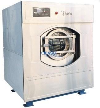 Máy giặt công nghiệp Kolner SXT-150F