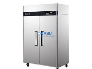 Cách sử dụng và bảo quản tủ đông hiệu quả