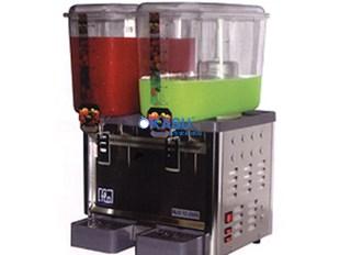 Máy làm lạnh nước hoa quả Flomatic FLO 12-2 MIX