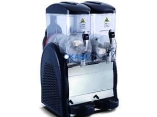 Máy làm lạnh nước trái cây Mygranita-2S