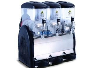 Máy làm lạnh nước trái cây Mygranita-3S