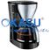 Máy pha cà phê giấy lọc EasyTop