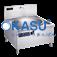 Bếp từ đơn lõm chảo xào trực tiếp OKASU EMB-9N-15