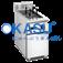 Bếp nhúng mì OKASU ESC-4B-08