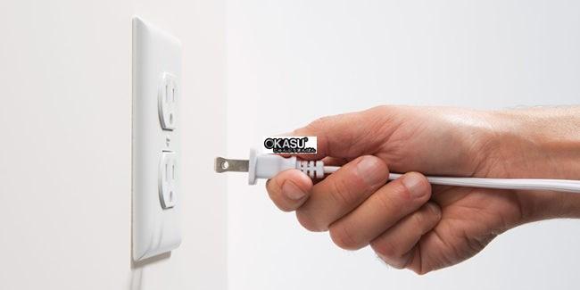 Kinh nghiệm sử dụng và bảo quản tủ đông hiệu quả - ảnh 4