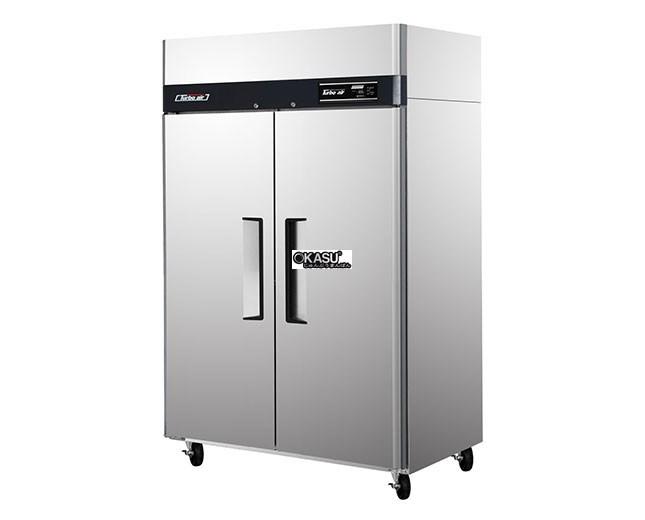 Cách sử dụng và bảo quản tủ đông hiệu quả - ảnh 1