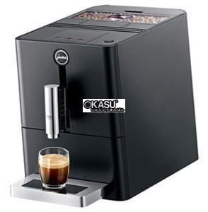 Máy pha cà phê Jura Ena Micro 1 - ảnh 1