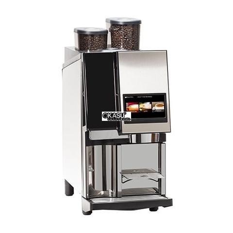 Máy pha cà phê Bunn Sure Tamp Auto - ảnh 1